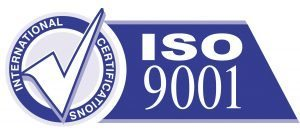 ISO9001 Large
